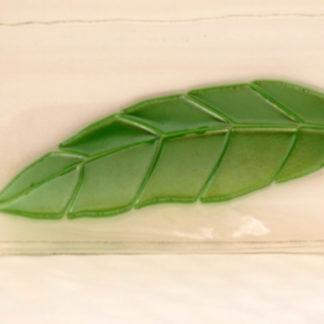 neutral leaf